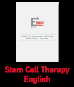 stammzelltherapie_englisch